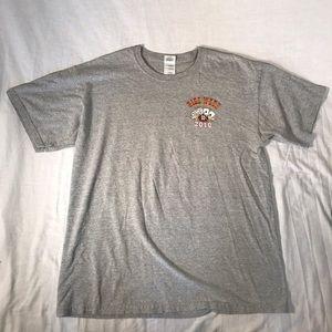 Daytona Bike Week Shirt